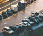 רפורמת החניה: משלמים הרבה על חניה? היכונו לשלם יותר – גם קרוב לבית