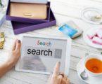 איך למחוק תוצאות חיפוש בגוגל